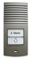 HC450 Door Unit